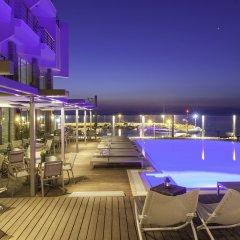Cabo Verde Hotel фото 8