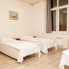 5 Euro Hostel Vilnius Вильнюс комната для гостей фото 3