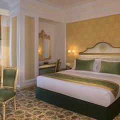 Royal Rose Hotel фото 9