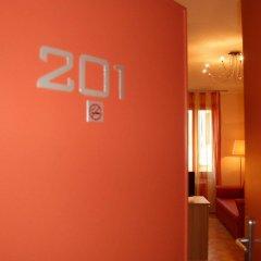 Отель Al Santo Италия, Падуя - 1 отзыв об отеле, цены и фото номеров - забронировать отель Al Santo онлайн спа