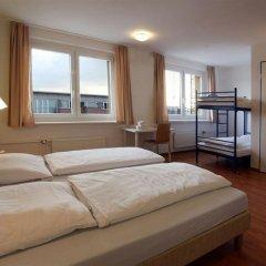 Отель a&o Köln Dom комната для гостей фото 5