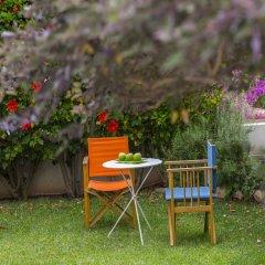 Отель Protaras Villa Sea Maris Кипр, Протарас - отзывы, цены и фото номеров - забронировать отель Protaras Villa Sea Maris онлайн фото 5