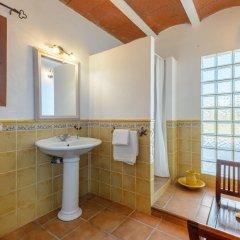 Отель Villa Can Mabel ванная фото 2