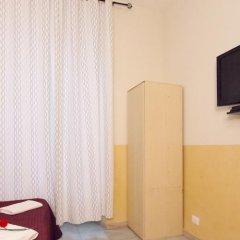 Отель Friend House удобства в номере фото 2