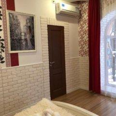 Отель Валерия Великий Новгород фото 12