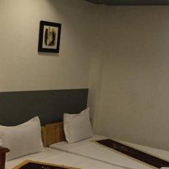 Отель Sunny B Hotel Вьетнам, Хюэ - отзывы, цены и фото номеров - забронировать отель Sunny B Hotel онлайн фото 4