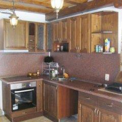 Отель Guest House Villa Elma Болгария, Шумен - отзывы, цены и фото номеров - забронировать отель Guest House Villa Elma онлайн фото 3