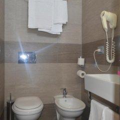 Отель Primavera Club Санта-Мария-дель-Чедро ванная фото 2
