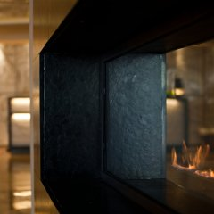 Отель Renaissance Newark Airport Hotel США, Элизабет - отзывы, цены и фото номеров - забронировать отель Renaissance Newark Airport Hotel онлайн спа