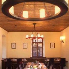 Отель Комплекс Старый Дилижан Армения, Дилижан - отзывы, цены и фото номеров - забронировать отель Комплекс Старый Дилижан онлайн помещение для мероприятий
