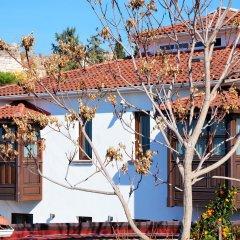 Ayasoluk Hotel Турция, Сельчук - отзывы, цены и фото номеров - забронировать отель Ayasoluk Hotel онлайн детские мероприятия фото 2