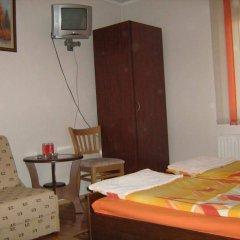 Отель Guest House Tanya комната для гостей фото 5