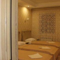 Гостиница Акрополис фото 6