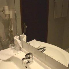 Hotel JS Can Picafort ванная