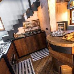 Отель Grand Canal Design Apartment R&R Италия, Венеция - отзывы, цены и фото номеров - забронировать отель Grand Canal Design Apartment R&R онлайн в номере