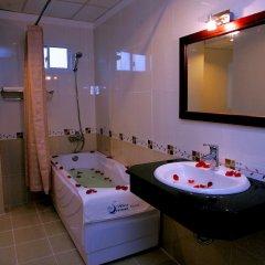 Отель Nice Swan Hotel Вьетнам, Нячанг - 8 отзывов об отеле, цены и фото номеров - забронировать отель Nice Swan Hotel онлайн спа