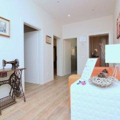Отель Ca' Etta Италия, Венеция - отзывы, цены и фото номеров - забронировать отель Ca' Etta онлайн комната для гостей фото 2