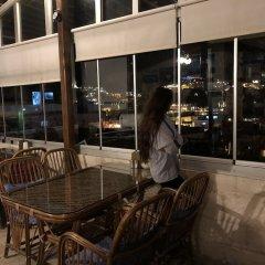 View Cave Hotel Турция, Гёреме - отзывы, цены и фото номеров - забронировать отель View Cave Hotel онлайн гостиничный бар