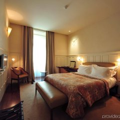 Bairro Alto Hotel комната для гостей фото 3