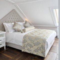 Отель Nexthouse Pera комната для гостей