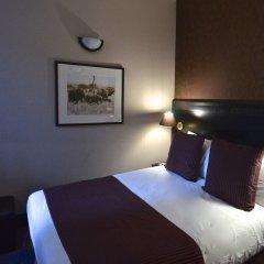 Отель Best Western Hotel de Madrid Nice Франция, Ницца - отзывы, цены и фото номеров - забронировать отель Best Western Hotel de Madrid Nice онлайн комната для гостей