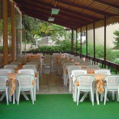 Отель Ahilea Hotel-All Inclusive Болгария, Балчик - отзывы, цены и фото номеров - забронировать отель Ahilea Hotel-All Inclusive онлайн фото 18