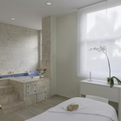 Отель Iberostar Bavaro Suites - All Inclusive спа