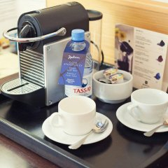 Гостиница Рэдиссон САС Астана Казахстан, Нур-Султан - 8 отзывов об отеле, цены и фото номеров - забронировать гостиницу Рэдиссон САС Астана онлайн в номере