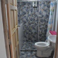 Отель Dreamy Casa Ланта ванная фото 2