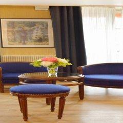 Отель Suites Unic Renoir Saint-Germain Франция, Париж - отзывы, цены и фото номеров - забронировать отель Suites Unic Renoir Saint-Germain онлайн детские мероприятия
