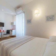 Отель Rome@Home Cozy Studios - Apt 3 комната для гостей фото 5
