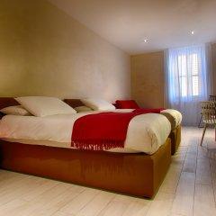 Quaint Boutique Hotel Sannat комната для гостей фото 2