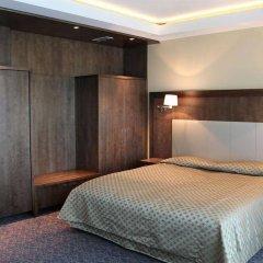 Отель Druskininkai Hotel Литва, Друскининкай - 1 отзыв об отеле, цены и фото номеров - забронировать отель Druskininkai Hotel онлайн комната для гостей фото 3