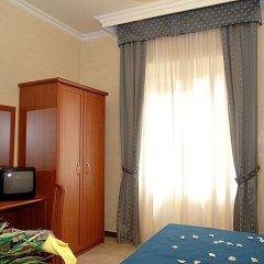 Отель Fitzroy Allegria Suites удобства в номере фото 2
