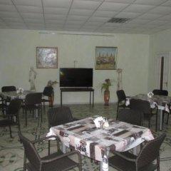 Гостиница Наутилус Украина, Одесса - отзывы, цены и фото номеров - забронировать гостиницу Наутилус онлайн питание фото 2