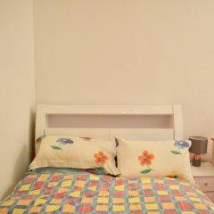 Апартаменты Bright Studio Flat in Knightsbridge Лондон детские мероприятия