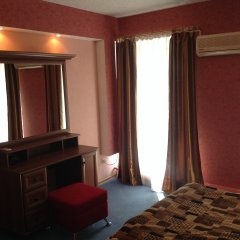 Гостиница Rest Home в Нижнем Новгороде 2 отзыва об отеле, цены и фото номеров - забронировать гостиницу Rest Home онлайн Нижний Новгород детские мероприятия