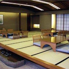 Hotel Urashima Кусимото детские мероприятия фото 2