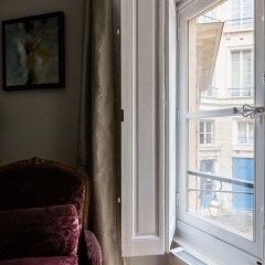 Отель Latin quarter Retreat Париж фото 2