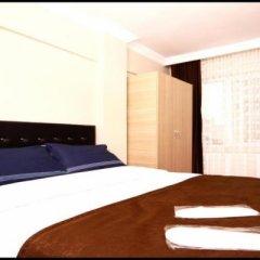 Istanbul Sirkeci Hotel Турция, Стамбул - отзывы, цены и фото номеров - забронировать отель Istanbul Sirkeci Hotel онлайн комната для гостей фото 4