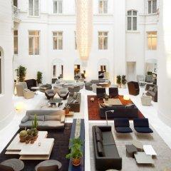 Nobis Hotel фото 4
