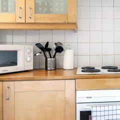 Апартаменты Club Living - Piccadilly & Covent Garden Apartments удобства в номере
