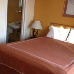 Отель Caravan Motel США, Ниагара-Фолс - отзывы, цены и фото номеров - забронировать отель Caravan Motel онлайн детские мероприятия