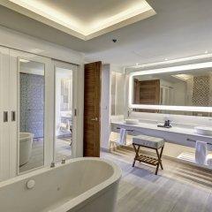 Отель Royalton Bavaro Resort & Spa - All Inclusive Доминикана, Пунта Кана - отзывы, цены и фото номеров - забронировать отель Royalton Bavaro Resort & Spa - All Inclusive онлайн