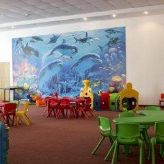 Grand Hotel Sunny Beach - All Inclusive детские мероприятия