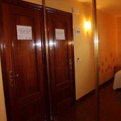 Отель Santander Antiguo Испания, Сантандер - отзывы, цены и фото номеров - забронировать отель Santander Antiguo онлайн