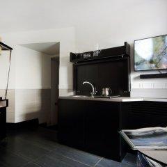 Отель Mood Suites Tritone Италия, Рим - отзывы, цены и фото номеров - забронировать отель Mood Suites Tritone онлайн в номере фото 2