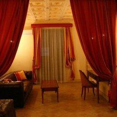Отель Locanda Del Gagini Палермо спа фото 2