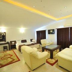 Отель Melnik Болгария, Сандански - отзывы, цены и фото номеров - забронировать отель Melnik онлайн фото 24