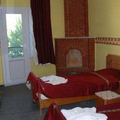 Majestic Hotel Турция, Алтинкум - отзывы, цены и фото номеров - забронировать отель Majestic Hotel онлайн детские мероприятия фото 2